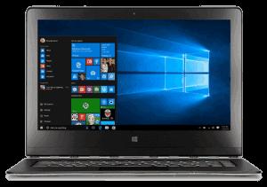 Gratis upgraden naar Windows 10 kan nog tot 29-07-2016
