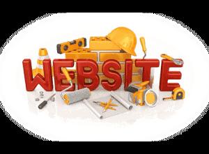 tarief website onderhoud