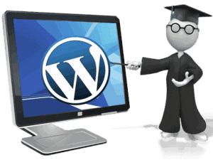 wordpress-professor