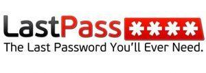 Wachtwoorden beheren met LastPass