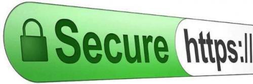 SSL certificaat google chrome
